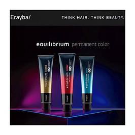 Фарба для волосся ERAYBA EQUILIBRIUM