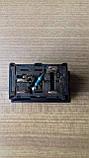 Кнопка аварійного сигналу Opel Vectra B     09 134 513, фото 2