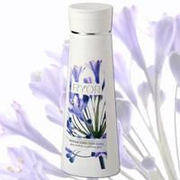 Очищающее молочко Арника для сухой чувствительной кожи, Ryor (Риор) Чехия 200 мл