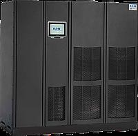 Eaton PowerWare 9395, 550 кВА