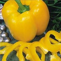 Золотой Юбилей семена перца сладкого Semenaoptom 25 г