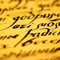 Международный день родного языка!