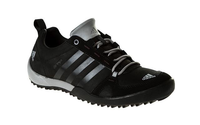 Кроссовки мужские Adidas daroga two 11  lea