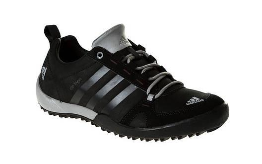 Кроссовки мужские Adidas daroga two 11  lea, фото 2