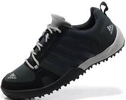Кроссовки мужские Adidas daroga two 11  lea, фото 3