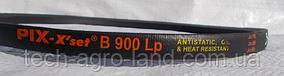 Ремень приводной клиновой В-900