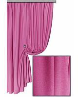 Водовідштовхувальні тканини з тефлоновим покриттям CRISTAL 180см ширина №14
