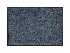 Оренда брудозахисного  килимка Iron-Horse колір Granite 150 см*240 см