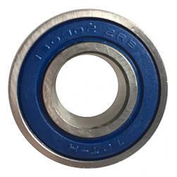 Підшипник в кареточний вузол LG 180902 RS, (на Україну), діаметр 35/16 мм