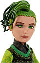 Набір ляльок Monster High Дьюс і Клео (Deuce & Cleo) з серії Boo York Монстр Хай, фото 4