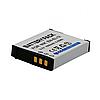 Aккумулятор Alitek для Nikon EN-EL12,1500 мАч
