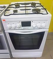Mastercook-7 белая 50*60*85 см б/у Германия