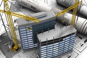 забезпечення експлуатаційної придатності вогнезахисних покривів (просочувань, облицювань, проходок, екранів)