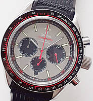 Часы OMEGA Seamaster Professional.хронограф.Класс ААА, фото 1