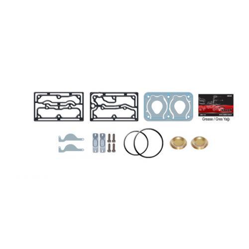 Рем.комплект прокладок компрессора 1300180100