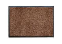 Грязезащитные коврики Iron Horse Black-Cedar