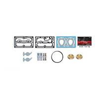Рем.комплект прокладок компрессора 1300190100