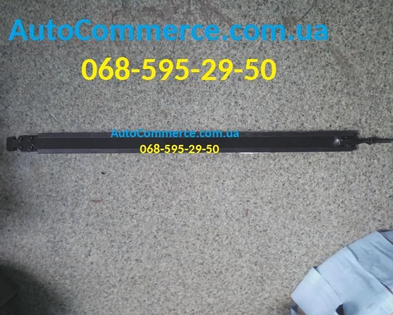 Лента крепления топливного бака Hyundai HD65/72/78 Хюндай hd(312605K000)