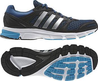 Кроссовки adidas Duramo Nova, фото 2