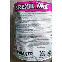 Брексил Микс  5кг, Brexil Mix