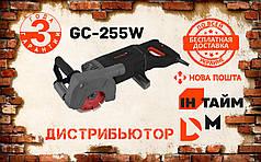 Штроборез Dnipro-M GC-255W