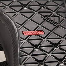 Кроссовки adidas climacool boat lace , фото 2