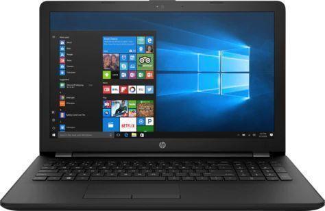 Ноутбук (A4/4/500/R3) HP 15-rb028ur `