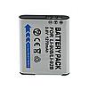 Аккумулятор для фотоаппарата Olympus LI-92B, 1270 mAh.