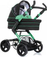 Детская коляска <<ABC design 4 Tec>>
