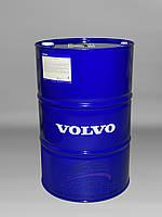 Масло моторное VOLVO10w30 ENGINE OIL VDS-4  208л