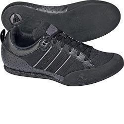 Кроссовки для тренинга мужские Urban Climbing
