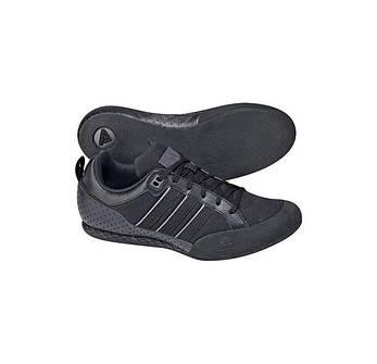 Кроссовки для тренинга мужские Urban Climbing, фото 2