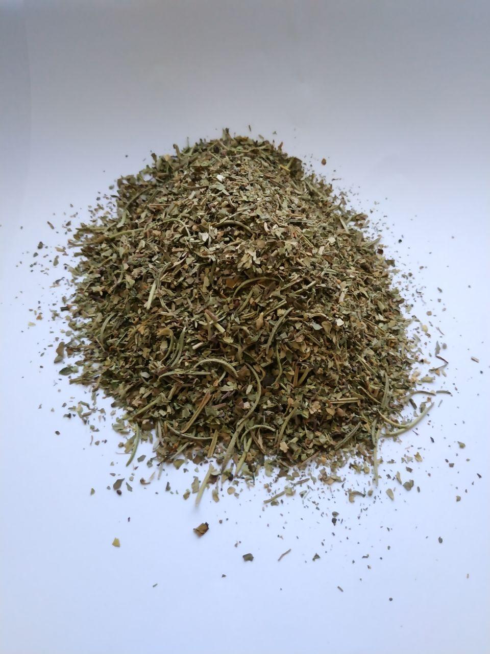 Прованские травы, 100 грамм