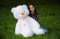 Плюшевый мишка Рафаэль 140 см