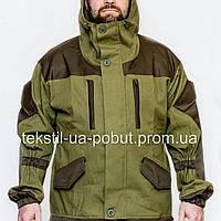 К-ст Горка 5 (Белорусь) оригинал Облегченная модель