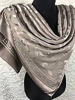 Женский платок для торжества