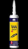 Жидкие гвозди №444 TOTUS максимум профи, фото 1