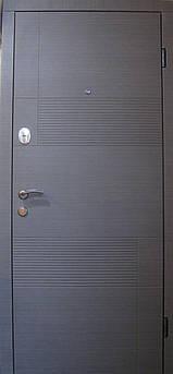 Вхідні двері Каліфорнія