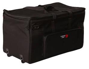 GATOR GP-EKIT-3616-BW Сумка для электронной барабанной установки, фото 2