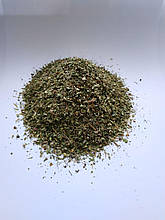 Итальянские травы