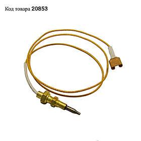 Термопара для газовой плиты Ariston Indesit С00052986 (620 мм)