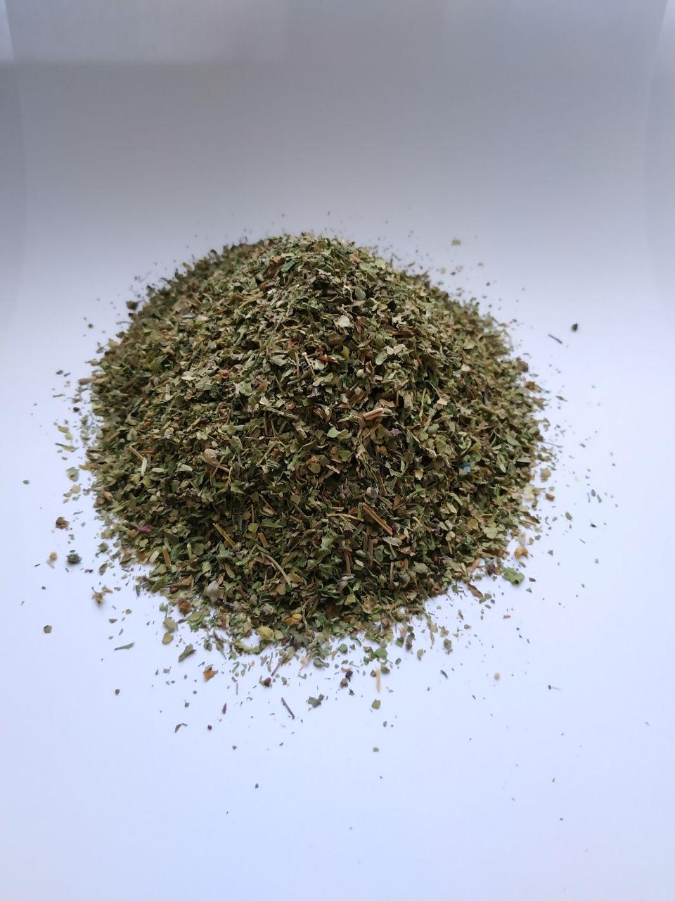 Итальянские травы, 5 кг