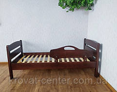 """Детская деревянная кровать """"Таисия - 2"""" от производителя, фото 3"""