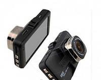 Автомобильный видеорегистратор DVR-138А | авторегистратор | регистратор в авто. Видеорегистратор.