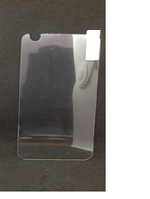 Защитное стекло на заднюю панель iPhone 6/6s 2-side Transparent
