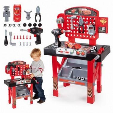 Детские наборы инструментов