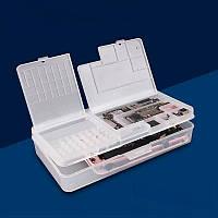 Бокс SUNSHINE SS-001A для хранения смартфона