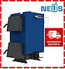 Котел твердопаливний Неус-Економ 12 кВт. Доставка безкоштовно