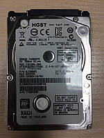 Жесткий диск HDD 2,5 Hitachi (HGST) 500 Gb  HTS545050A7E680