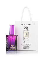 Парфюмированная вода Jo Malone Mimosa And Cardamom 50 мл для женщин и девушек